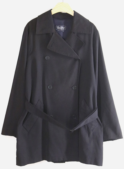 (Made in ITALY) MAX MARA WEEKEND jacket