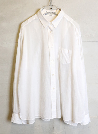 B:MING LIFE STORE by BEAMS blouse