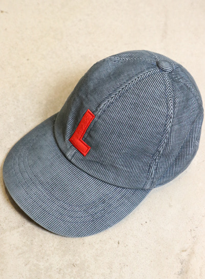 (Made in JAPAN) LACOSTE cap